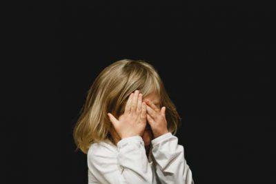 wozu elterncoaching Christiane Kutik antwortet auf Elternfragen