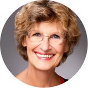 CHristiane Kutik, Coach für Erziehungsfragen
