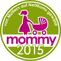 MommyAward_2015_Logo_bearbeitbar