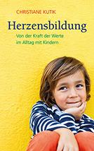 Cover Neues Buch von Christiane Kutik