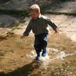 Vorsträge für Eltern und Erzieher